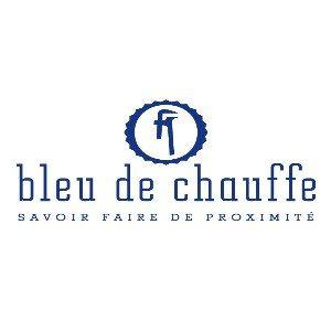 Bleu de Chauffe
