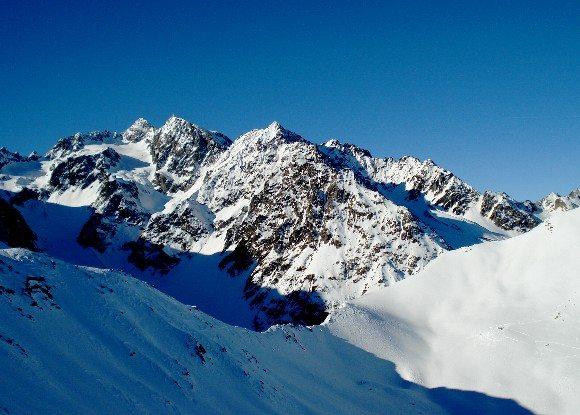 Comment s'habiller pour le ski ?