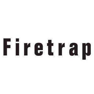 Logo Firetrap