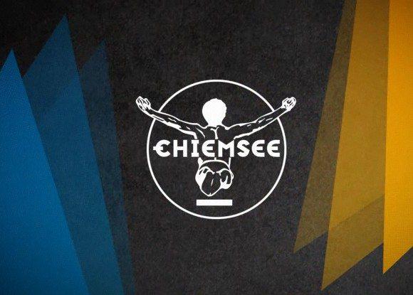 Vente Privée Chiemsee chez Showroom Privé