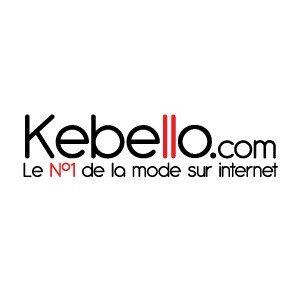 Kebello