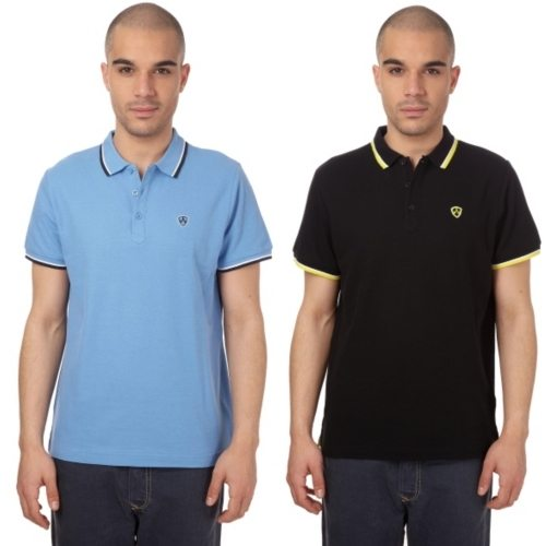 Polo Dissident