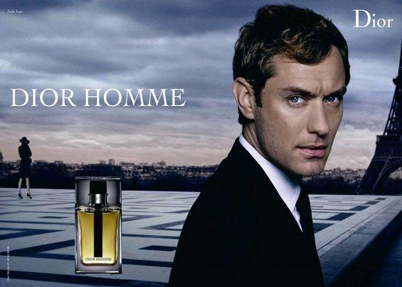 Ventes Privées Parfums Terminées