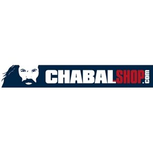Chabal-Shop