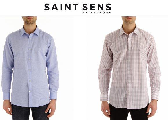 Code Promo Saint Sens Mai 2012