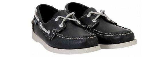 Top 10 des chaussures homme été 2012 !