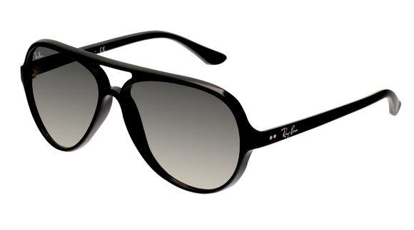 Top 10 des lunettes de soleil pour hommes