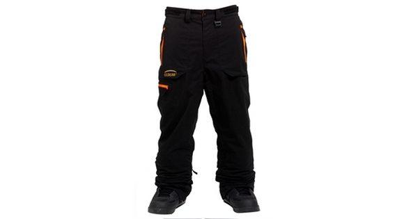 Pantalon de Ski homme Oxbow