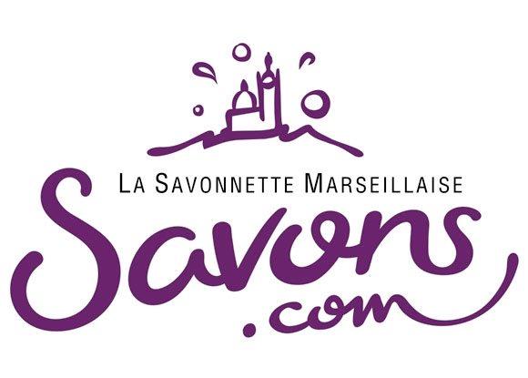 Découvrez Savons.com,la boutique en ligne de vente de savons de Marseille