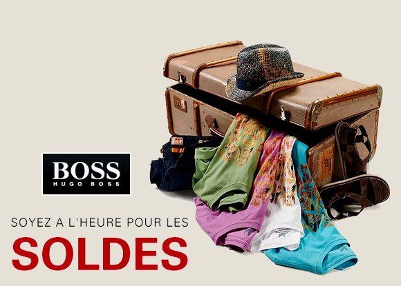 soldes hugo boss et 2012 mode homme blog monsieur mode. Black Bedroom Furniture Sets. Home Design Ideas