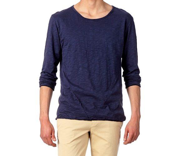 T-shirt en coton Homecore