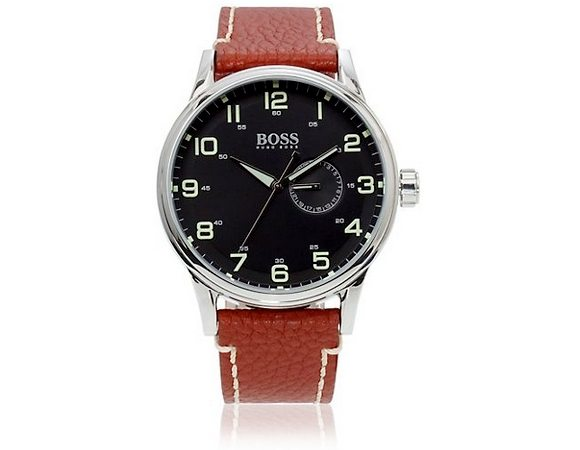 Montre Boss Black HB2006