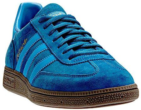 Nouvelle Collection Adidas Automne / Hiver 2012 – 2013