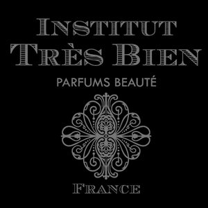 Institut très bien Parfums