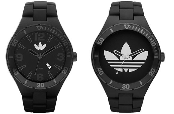 montre adidas originals