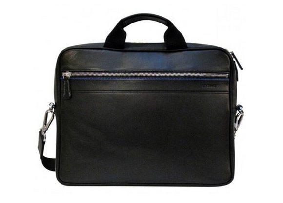 Top 10 des sacs pour ordinateur homme accessoires mode masculine - Porte ordinateur portable ...