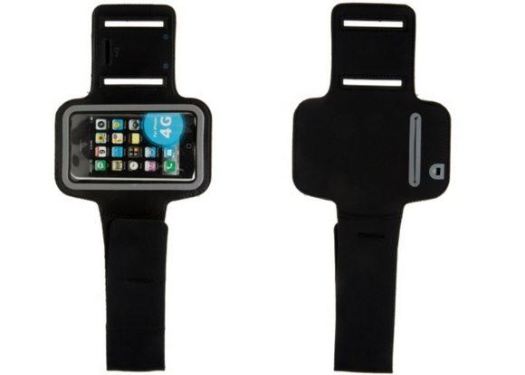 Vente Privée d'accessoires Apple pour Iphone, Ipod et Ipad