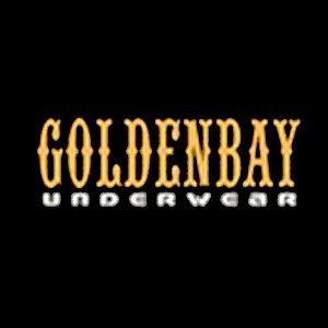 Goldenbay Underwear