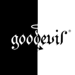 Goodevil Good Devil