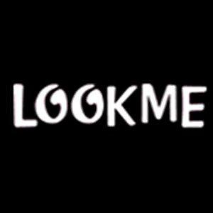 Lookme Look me