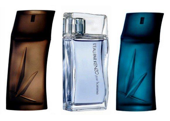 Parfums en promo à 29€ chez Marionnaud