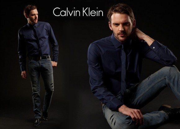 Vente Privée Calvin Klein