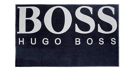 les id es cadeaux pour hommes par hugo boss mode homme blog monsieur mode. Black Bedroom Furniture Sets. Home Design Ideas
