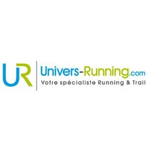 Univers Running