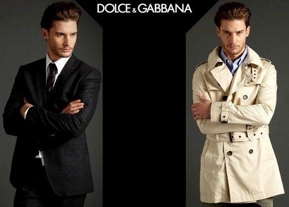 Vente Privée Dolce & Gabbana