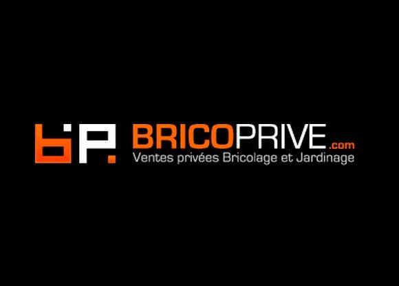 Vente Privée Bricolage et Jardinage chez BricoPrivé !