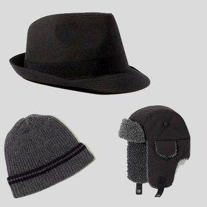 Chapeau bonnet chapka
