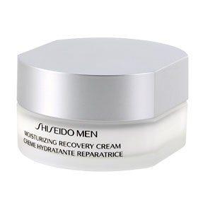 Crème hydratante réparatrice Shiseido Men