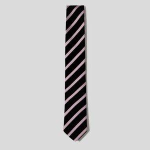Cravate homme en soie