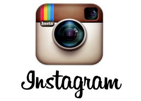 Instagram : La plateforme de partage de photos évolue !