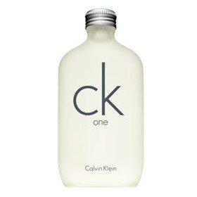Parfum CK One Calvin Klein