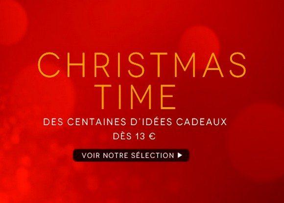 Code Promo Timefy Décembre 2012