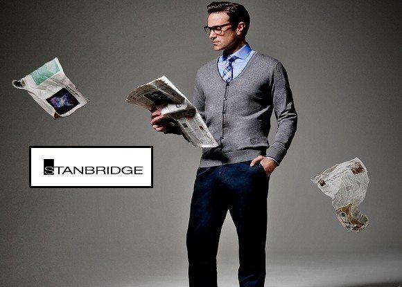 Vente Privée Stanbridge