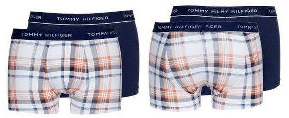 Caleçon Boxer Tommy Hilfiger
