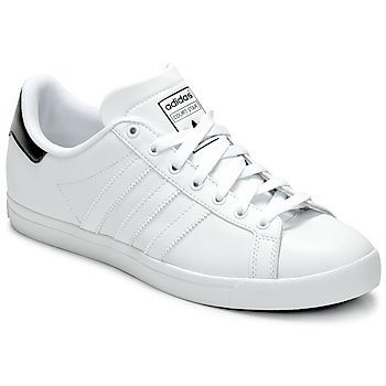Chaussure de basket ball Adidas Court Star