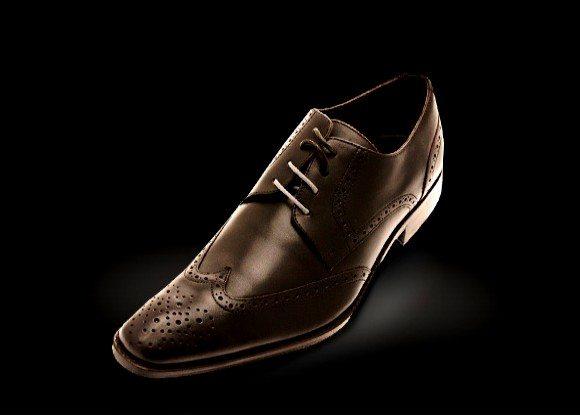Vente Privée de Chaussures Lancaster et Renato Nucci