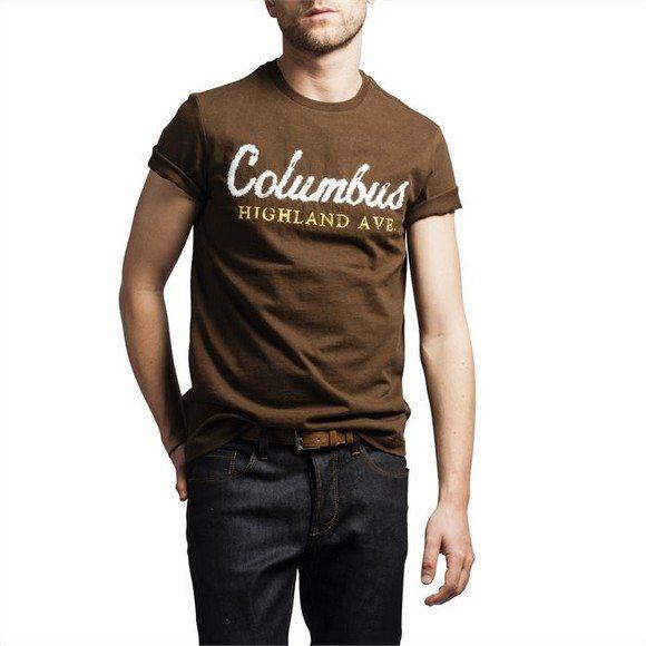 T-shirt Tee shirt Tshirt homme