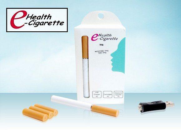 Vente Privée de Cigarettes Electroniques