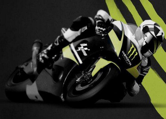 Reservez vos places pour le Grand Prix de France Moto GP