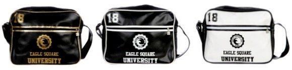 Sac Eagle Square