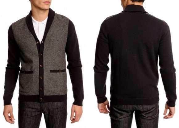 Cardigan Ted Baker