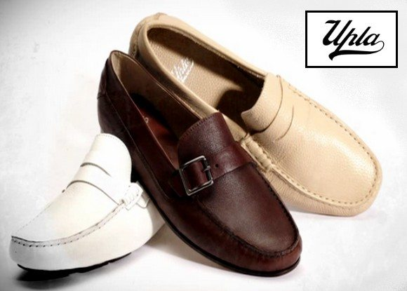 Vente Privée de Chaussures Upla