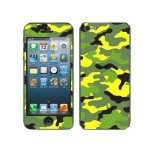 Coque et stocker Iphone
