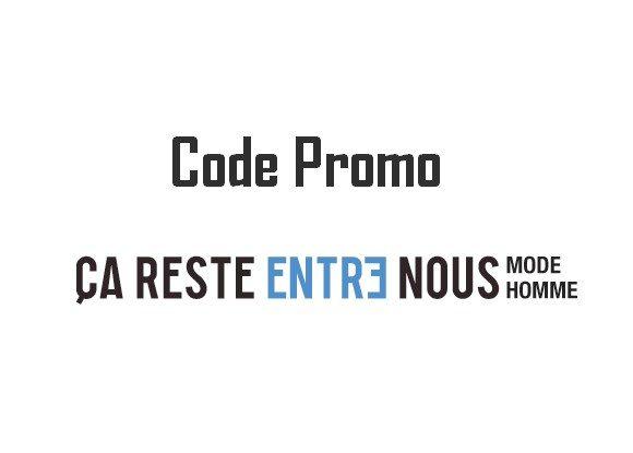 code promo cren. Black Bedroom Furniture Sets. Home Design Ideas