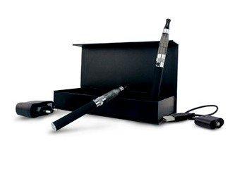 Pack Cigarette électronique