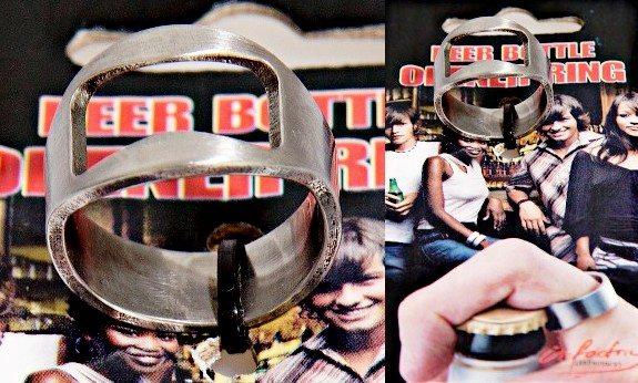 anneau decapsuleur